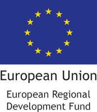 European Regional Development Fundation